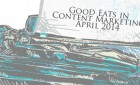 Content Stories Worth a Read for April 2014